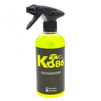 Ko86 Insektenentferner 500ml